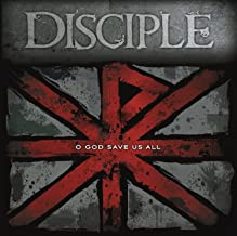 Best disciple o god save us all songs Reviews