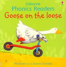 Best goose on the loose Reviews