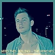Need This Feeling