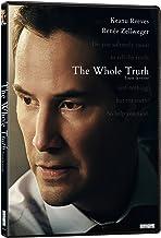 The Whole Truth (Toute la vérité) (Bilingual)