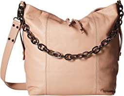 Dante Shoulder Bag