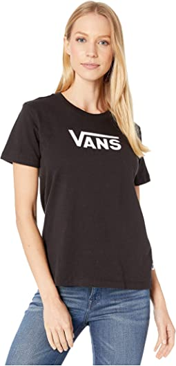 197400c9 Women's Vans T Shirts + FREE SHIPPING | Clothing | Zappos.com