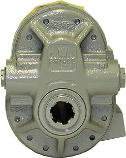 Best pto pump adapter Reviews
