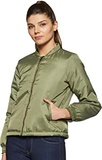 Van Heusen Woman Women's Blouson Jacket