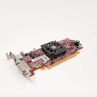 HP 584217-001 ATI Radeon HD 4550 512 MB DDR3 PCI-E x16 ビデオカード (認定再生品)