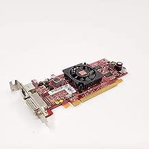 Best hp ati radeon hd 4550 graphics card Reviews