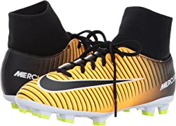 Mercurial Victory VI FG Soccer (Little Kid/Big Kid)