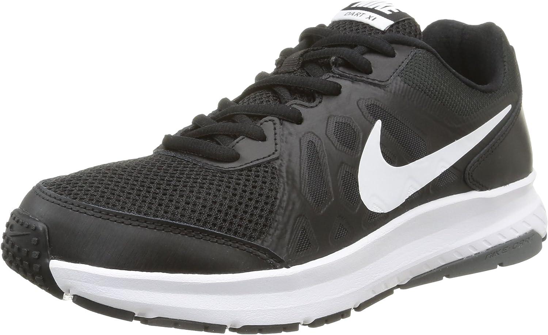 Nike Herren Dart 11 Laufschuhe B00MXH3UCI  Mach dir keine Sorgen beim Einkaufen