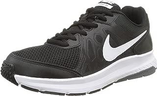 Men's Dart 11 Ankle-High Running Shoe