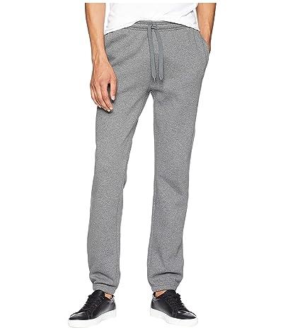 Lacoste Sport Fleece Tennis Pants (Pitch) Men