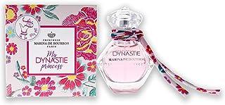 Marina De Bourbon My Dynastie Princess Eau De Parfum for Women 50 ml