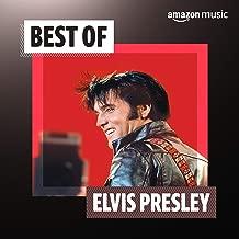 Best of Elvis Presley