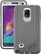 Best samsung note 4 body material Reviews