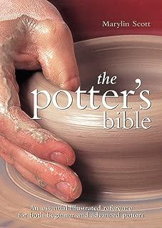 m potter artist