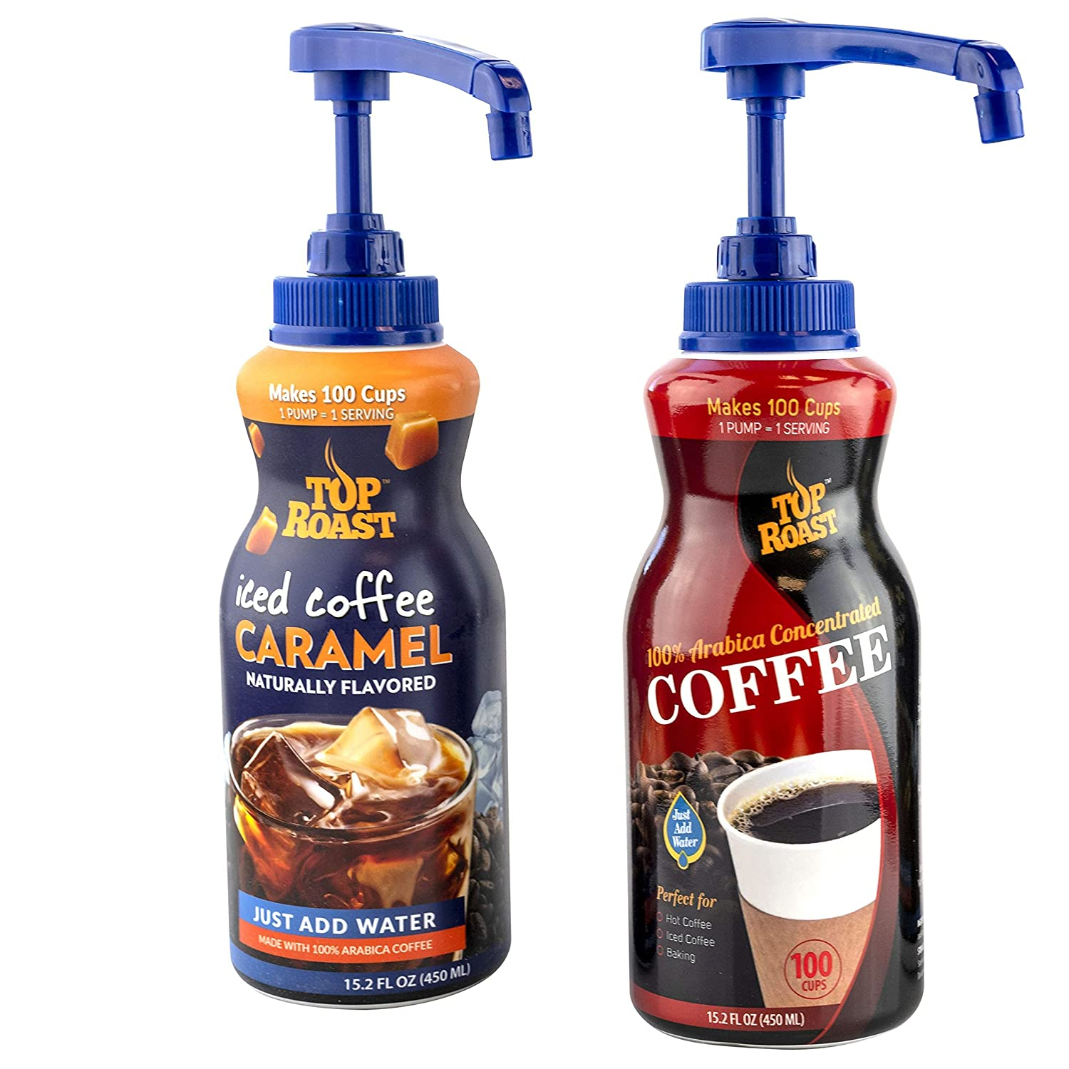 Top Roast Coffee Dreamer's Bundle Colombian 200 Caramel + Ranking TOP19 Don't miss the campaign Se