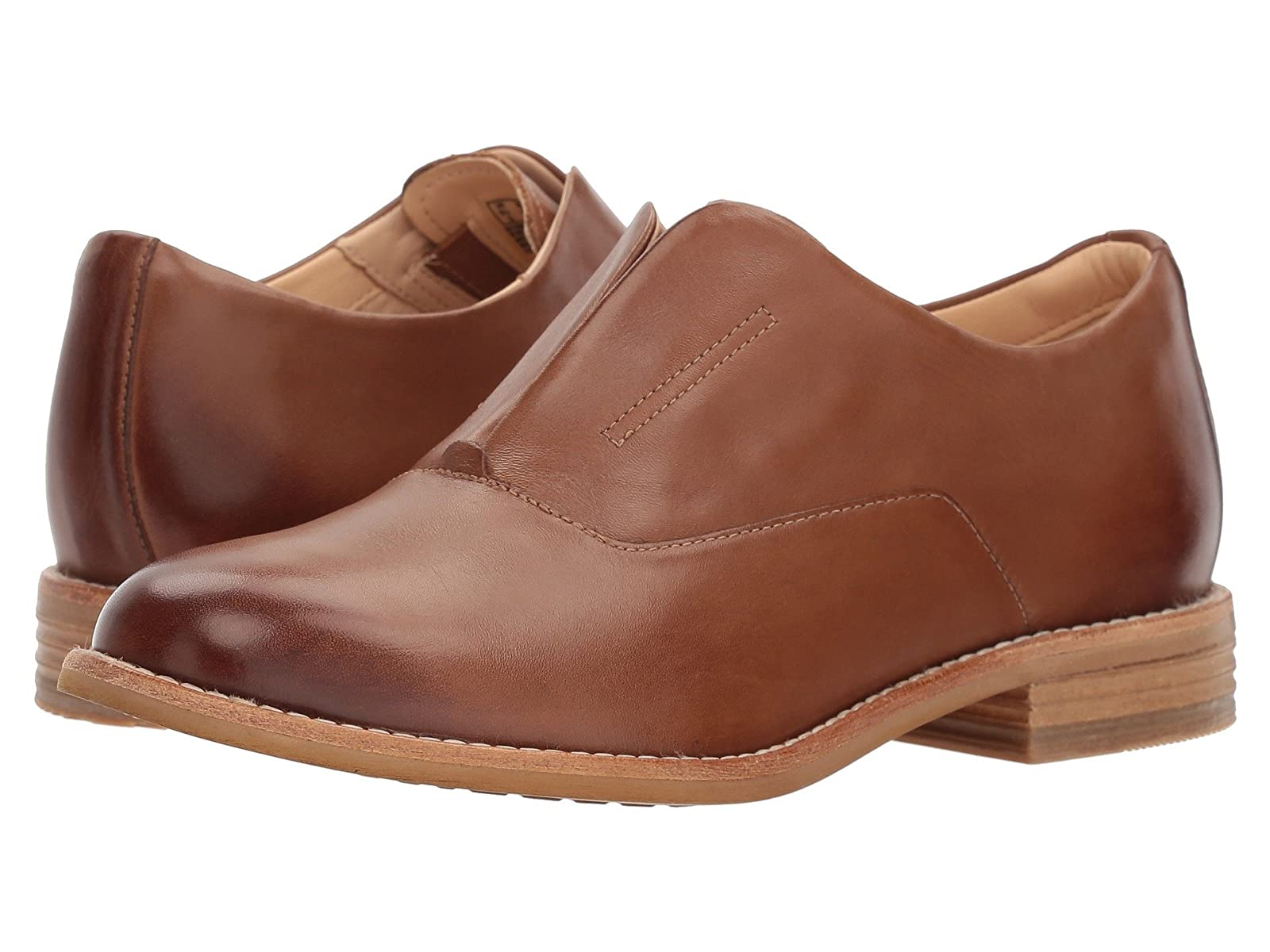 Clarks Edenvale OpalCheap and distinctive eye-catching shoes