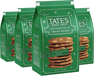 Best tate's bake shop chocolate chip cookies Reviews