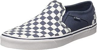 Vans Women's Asher Sneakers