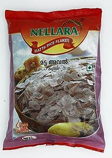 NELLARA Coriander Powder, 400 Gm