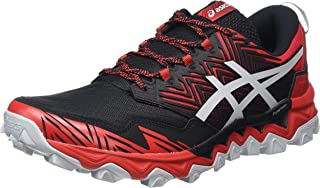 ASICS Gel-Fujitrabuco 8, Road Running Shoe Homme