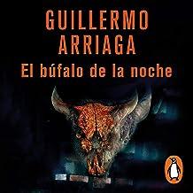 El búfalo de la noche [The Night Buffalo]
