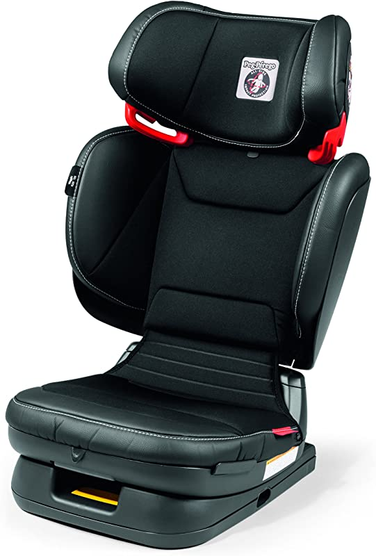 Peg Perego Viaggio Flex 120 Licorice