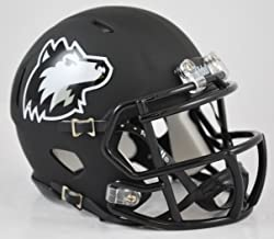 northern illinois helmet