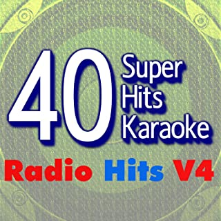 Atom Bomb (Karaoke Version in the Style of Fluke)