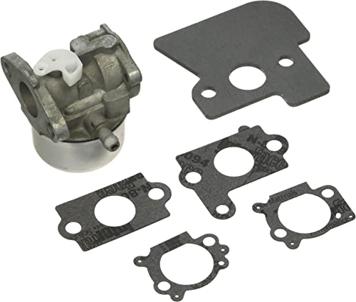 lowest Briggs & Stratton 790120 Carburetor Replacement for Models 694202, 693909, discount 692648 and online 499617 Replacement Part sale