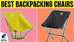 Amazon Com Travelchair Slacker Chair Tripod Stool