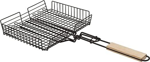 Char-Broil Grilling Basket