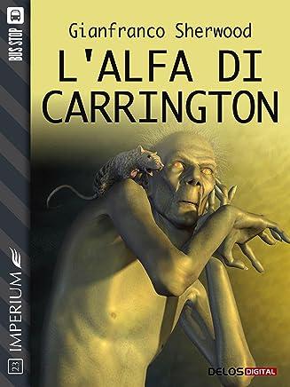 Lalfa di Carrington (Imperium)