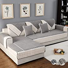 small sectional cover