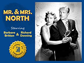 Best mr and mrs north Reviews