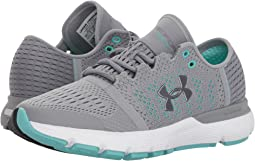 Under Armour UA SpeedForm® Gemini 3 Vent