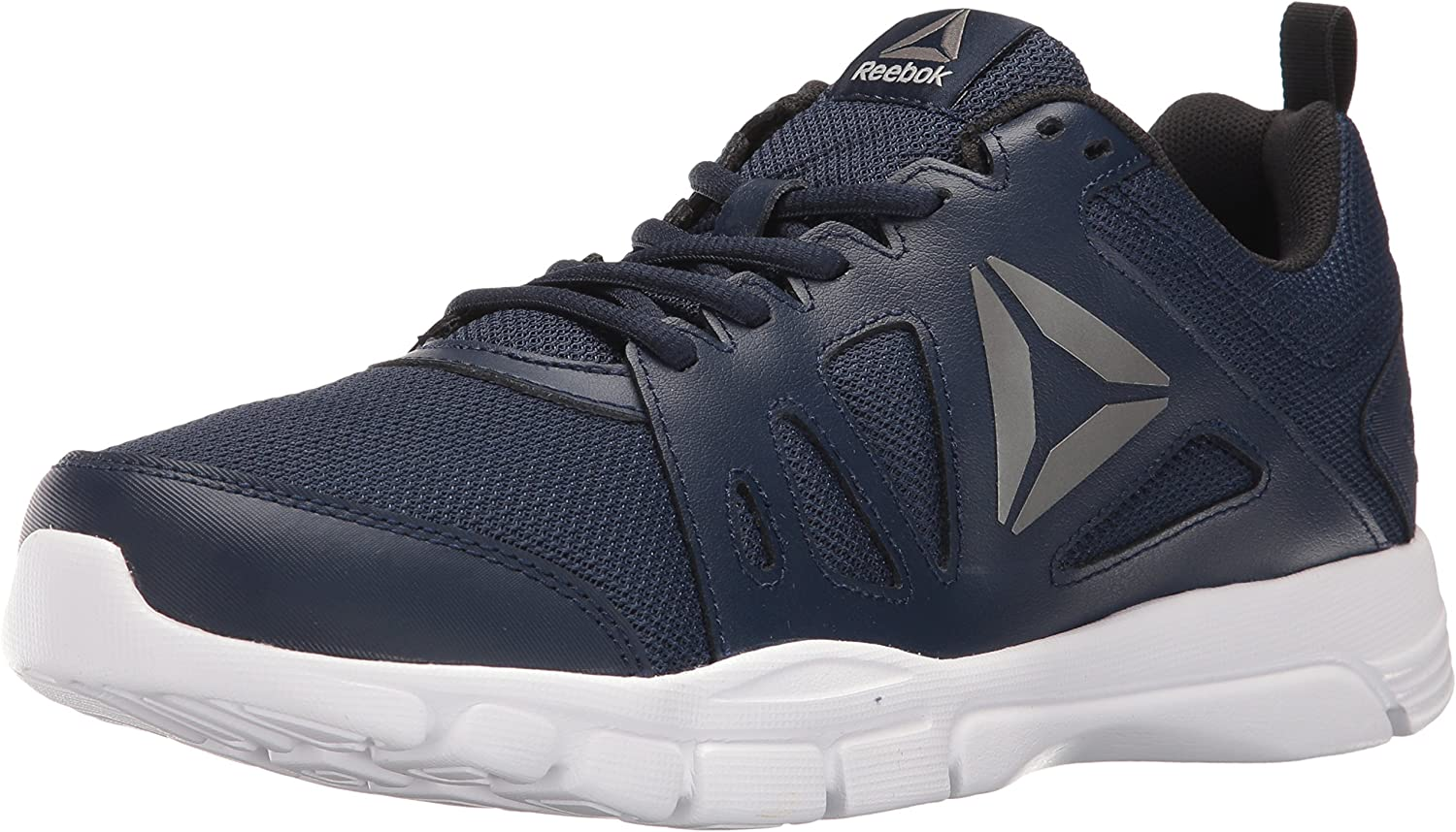 Reebok Men's Trainfusion Nine 2.0 L MT Running shoes
