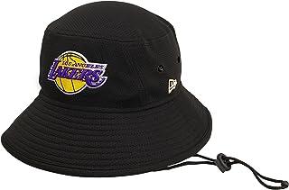 9774031351d Amazon.com  Blacks - Bucket Hats   Hats   Caps  Clothing