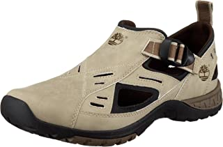 Timberland FCA Closed Sandal 57146, Sandales Homme