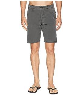 Mirage Blackies Boardwalk Shorts