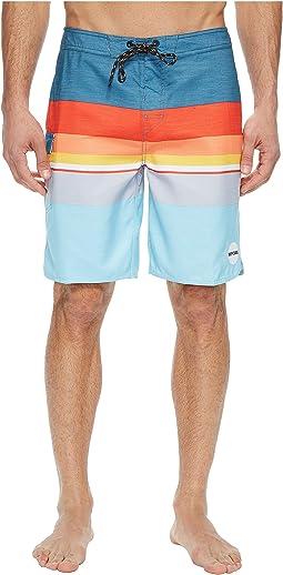 Rip Curl - Freeline Boardshorts
