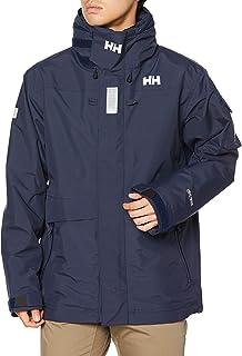 [ヘリーハンセン] ジャケット オーシャンフレイジャケット メンズ HH11990
