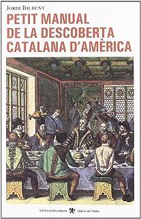 Petit Manual De La Descoberta Cat