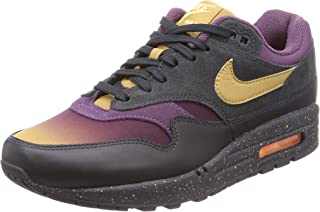 Men's Air Max 1 Premium Gymnastics Shoes