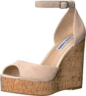Women's Summers Wedge Sandal