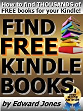 Best kindle mobi books Reviews