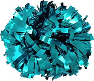 Best teal cheer Reviews