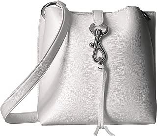 Women's Megan Small Feed Bag