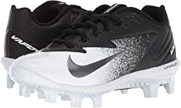 Nike Kids - Vapor Ultrafly Pro MCS BG Baseball (Big Kid)