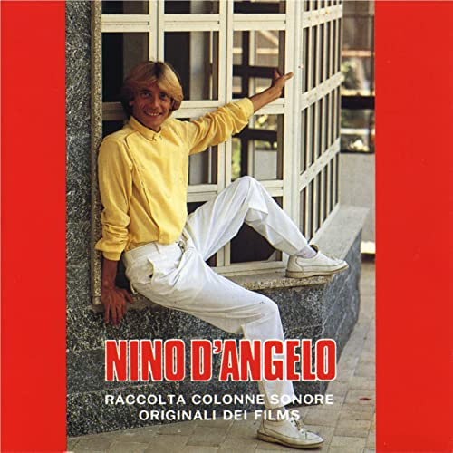 Arredo Bagno D Angelo Genova.Proviamo Ancora Di Nino D Angelo Su Amazon Music Amazon It