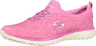 Skechers, Tenis Deportivos para Mujer, 23320